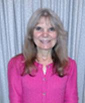 Anna Pritchard, RN, LMT