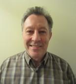 David R. McCrady, CPC, CRM, ACH