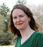 Laura Boyle, MPH, CRP