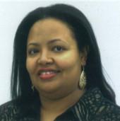 Yemi Tigabe, LMT